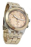 Часы SWATCH SVCK4047AG