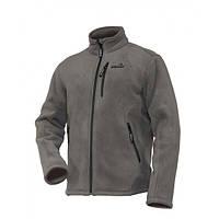 North Gray L куртка флисовая Norfin