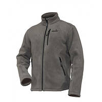 North Gray XL куртка флисовая Norfin