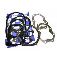 Прокладки двигателя на мотоцикл К-750 (к-т  7 шт)
