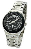 Часы SWATCH YGS743G