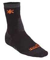 Wool XL 45-47 носки Norfin