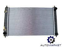Радиатор основной Nissan Teana 2008-2014 (J32)