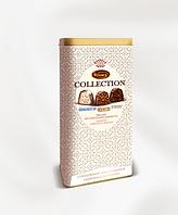 Конфеты Witors Collection Tin box 250 g