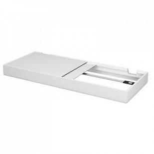 Аквариумная крышка EHEIM lighting hood variluxLED 120 white 120x40