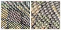 Наборы для вышивания гобеленов