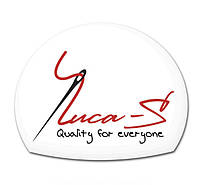 """Наборы для вышивания гобеленов """"Luca-S"""""""