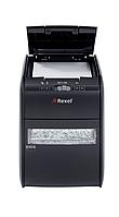 Уничтожитель документов Rexel Auto+ 90X (4х45), фото 6