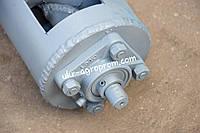 Шнек Ø 159х8000мм (шнековий транспортер, шнековый погрузчик, зернометатель, загрузчик зерна)