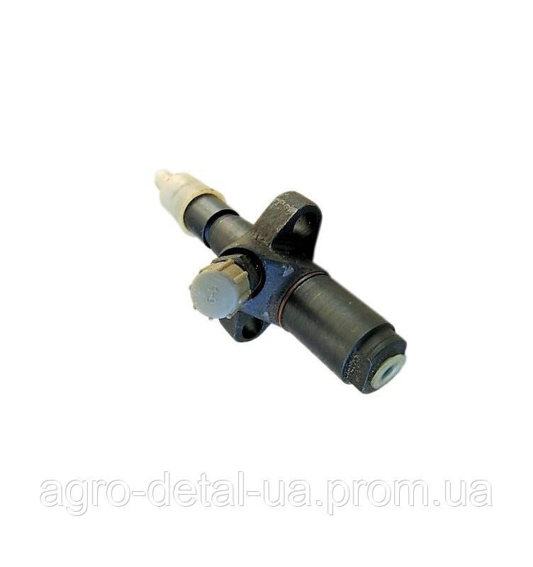 Форсунка дизельная 39.1112010-02 (ЧЗТА) двигателя СМД 60,СМД 62,СМД 63