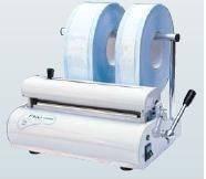 Устройство для запаковывания инструментов PKG240