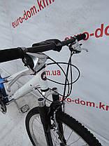 Горный велосипед Kalkhoff 26 колеса 21 скорость., фото 2