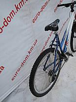 Горный велосипед Kalkhoff 26 колеса 21 скорость., фото 3