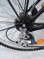Горный велосипед Active 26 колеса 21 скорость, фото 2