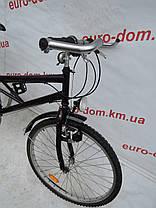 Горный велосипед Active 26 колеса 21 скорость, фото 3