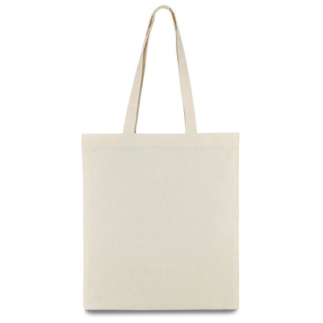 Еко-сумка (шопер) (526.01)