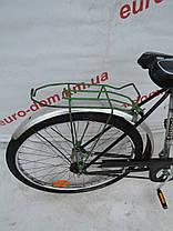 Городской велосипед Diamant 26 колеса 3 скорости на планетарке, фото 2