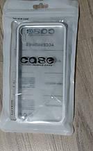 Стеклянный чехол для iPhone XR -  цвет