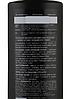 Пенка для умывания адсорбирующая с активированным углем Витэкс Black Clean, фото 2