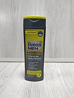 Balea Men Мужской шампунь от выпадения волос 250 мл