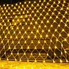 Светодиодная гирлянда myHome NetLight (NET120W-1), фото 7