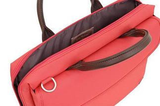Сумка для ноутбука Sumdex NON-915RD 16 Red, фото 3