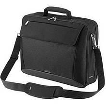 Сумка для ноутбука Sumdex PON-303JB 17 Black
