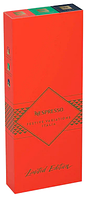 Nespresso Limited Edition Variations Italia Triopack (30 капсул)
