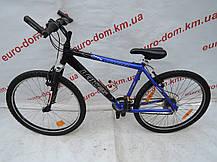 Горный велосипед Lakes 26 колеса 18 скоростей., фото 3
