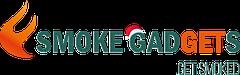 "Интернет-магазин ""Smoke Gadgets"""