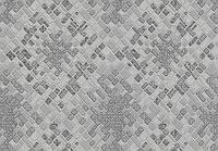 Обои Виниловые на бумажной основе 05м LS МНК4-1059           Джанго 0,53м X 10,05м Серый 2000000535074