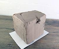 МКФ-2 - натуральная гончарная глина 5 кг