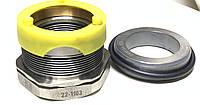 Сальник компрессора Thermo King X426P, X430P 22-1103