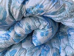 Одеяло Лебяжий пух (Эко пух).