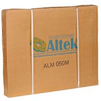 Фотомодуль ALTEK ALM-50M-36 монокристаллический солнечная батарея (панель) 50 Вт, фото 3
