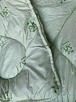 Одеяло из Бамбукового волокна.