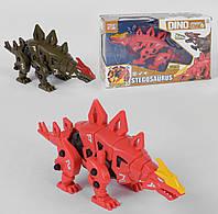 Динозавр 99-3 в коробке