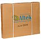 Сонячна батарея ALTEK ALM-50M-36 монокристаллическая панель 50 Вт фотомодуль Mono, фото 4
