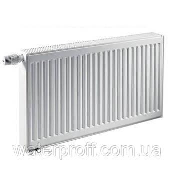Радиатор KOER тип22 500Н х 500L (нижнее)