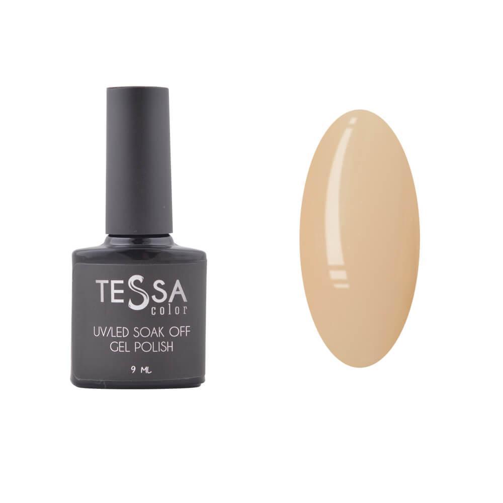 Гель-лак Tessa №006, 9 мл