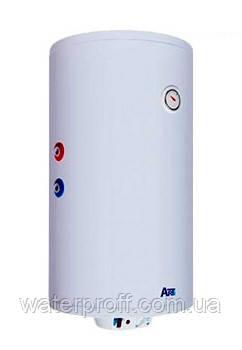 Водонагреватель Arti WH Comby Dry 120L/2