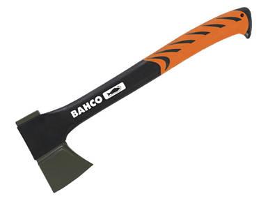 Топор-колун Bahco SUC-1.7-800 - Бако SUC-1.7-800
