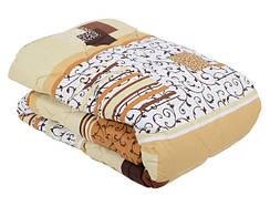 Одеяло Двойной силикон.