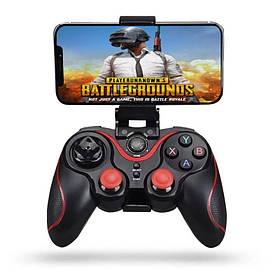 Ігровий геймпад для смартфона iPega A-S6 КОД: 4792-14506