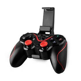Безпровідний геймпад для смартфона iPega A-S6 Bluetooth 4.0 КОД: 4792-14507