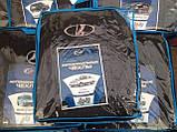 Авточехлы Prestige для модели ВАЗ 21-07,авточехлы Престиж на ВАЗ 21-07, фото 5
