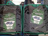 Авточехлы Prestige для модели ВАЗ 21-07,авточехлы Престиж на ВАЗ 21-07, фото 10