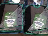 Авточехлы Prestige для модели ВАЗ 21-07,авточехлы Престиж на ВАЗ 21-07, фото 9