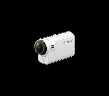Відео та фото камери