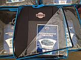 Авточехлы Prestige из эко кожи на Hyundai Tucson,авточехлы Престиж для модели Хюндай Туксон, фото 3